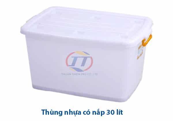 Thung-nhua-co-nap-30-lit
