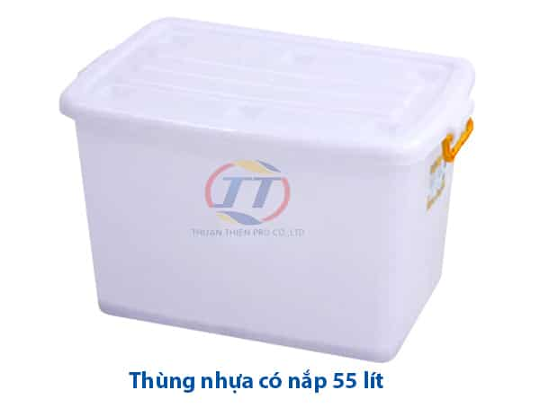 Thung-nhua-co-nap-55-lit