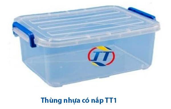 Thung-nhua-co-nap-TT1