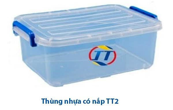 Thung-nhua-co-nap-TT2