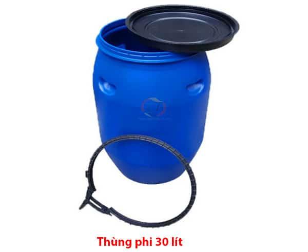 Thung-phi-30-lit