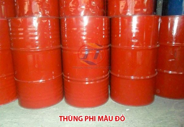 Thung-phi-mau-do