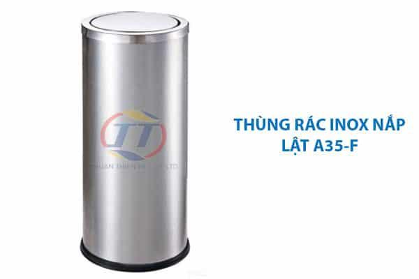 Thung-rac-inox-A35F