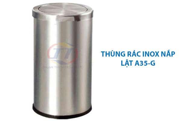 Thung-rac-inox-A35G