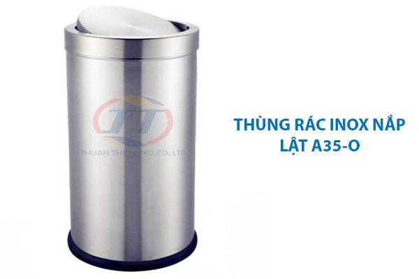 Thung-rac-inox-A35O