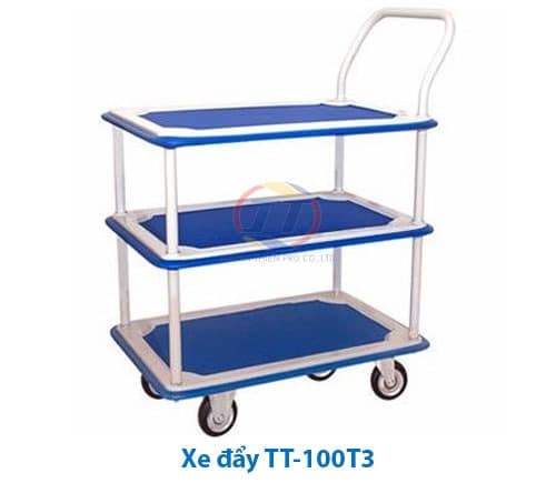 Xe-day-TT-100T3