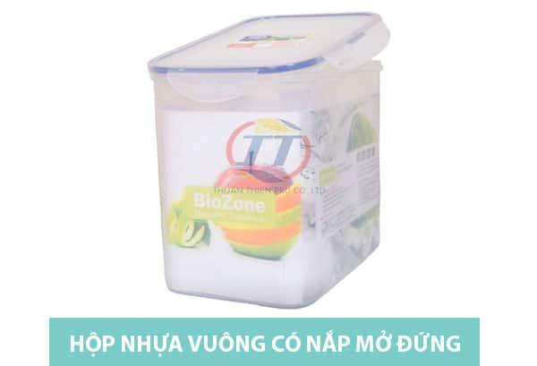 hop-nhua-vuong-co-nap-mo-dung