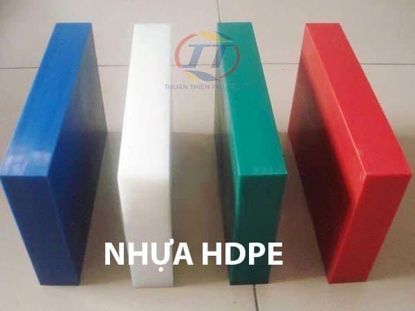 nhua-HDPE