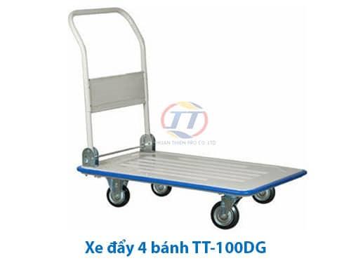 xe-day-4-banh-TT-100DG