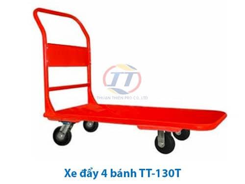 xe-day-4-banh-TT-130T