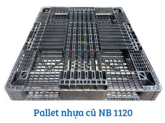 pallet-nhua-cu-hcm-2